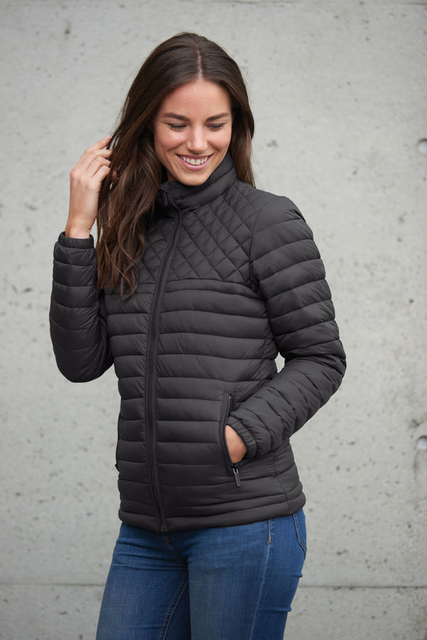 Equinox Thermal Shell - Dame