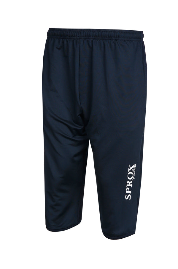 3/4 Training Pants