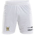 Craft Trenings Shorts - Stavanger Landhockey