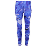 Women's TriDri performance Aurora leggings - Profil