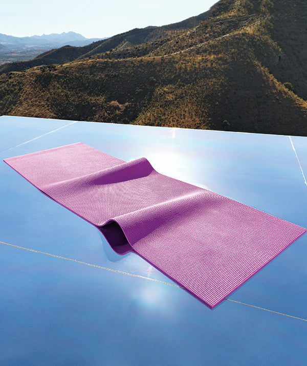Yoga & Fittness Mat