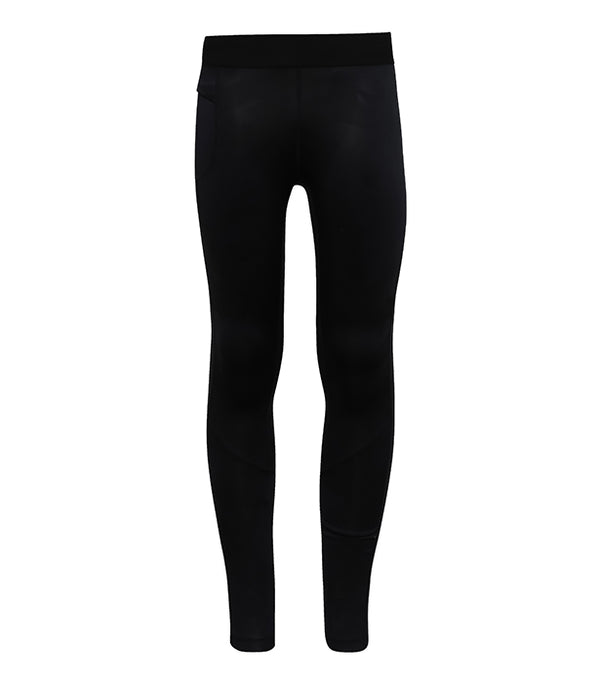 Kid's TriDri Performance Leggings