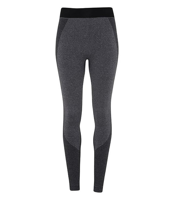 Seamless 3D Fit Multi-sport Sculpt Leggings