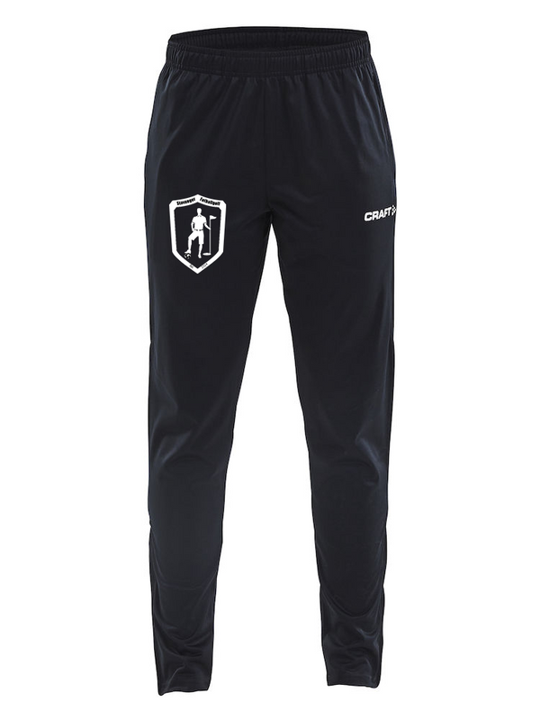 PROGRESS PANT JR - STAVANGER FOTBALLGOLF