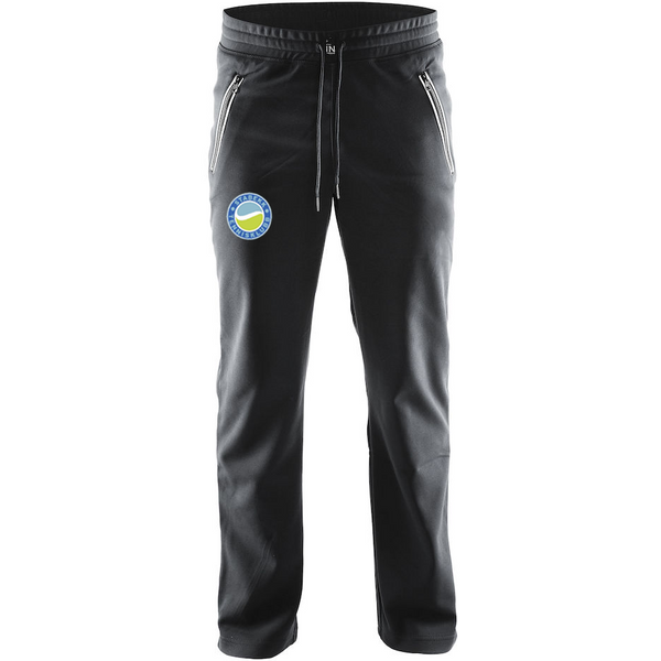 Craft Sweatpant Herre - Stabekk Tennis Klubb