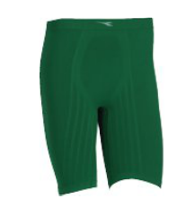 HP Compression Shorts