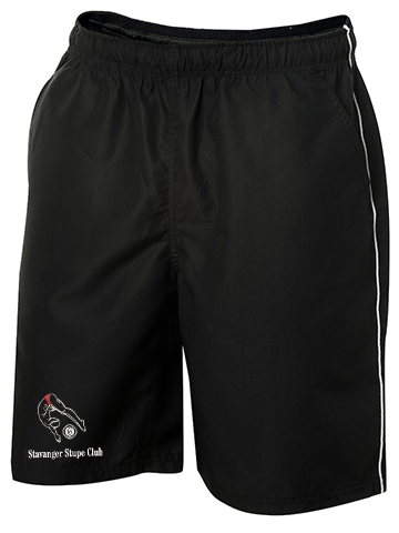 Sports Shorts - Stavanger Stupe Club