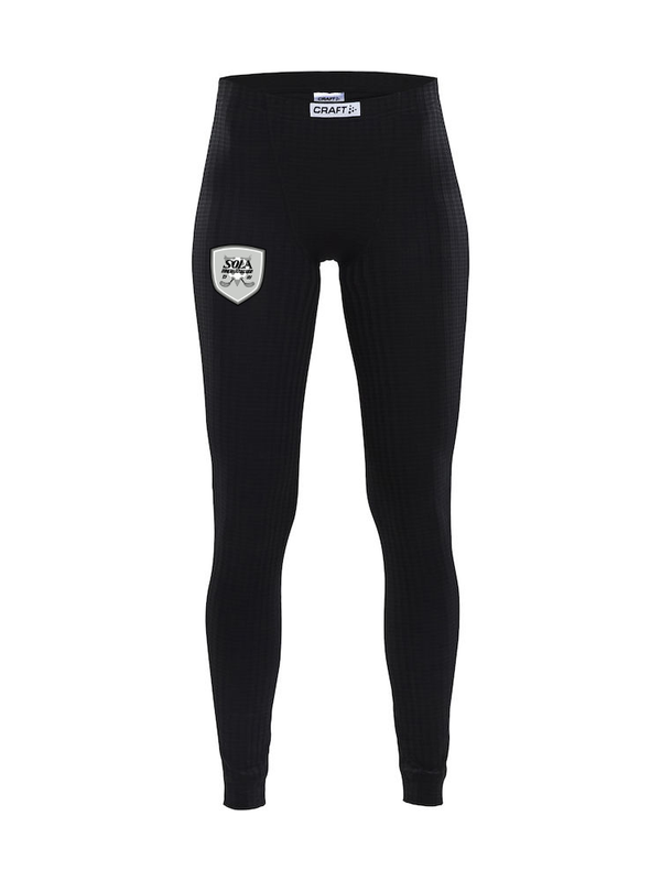 Prrogress Baselayer Pants - Sola Innebandy