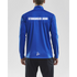 products/halfzip_rygg_09dec4f6-c291-43fd-a986-2c992c9f8148.png