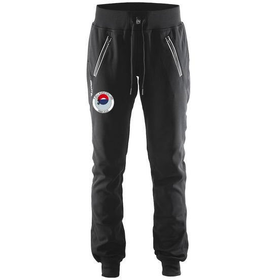 Craft Sweatpant - Fjell Karateklubb