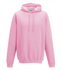 products/jh001-baby-pink_3444.png