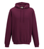 products/jh001-burgundy_3446.png