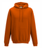 products/jh001-burnt-orange_3447.png