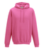 products/jh001-candy-floss-pink_3448.png