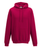 products/jh001-cranberry_3451.png
