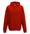 products/jh001-fire-red_3453.png