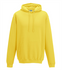products/jh001-fizzy-lemon_3454.png