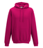 products/jh001-hot-pink_3459.png