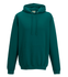 products/jh001-jade-green_3460.png