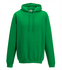 products/jh001-kelly-green_3462.png