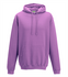 products/jh001-lavender_3464.png