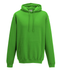 products/jh001-lime-green_3465.png