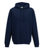 products/jh001-new-french-navy_3470.png