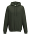 products/jh001-olive-green_3471.png