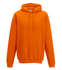 products/jh001-orange-crush_3472.png