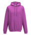 products/jh001-pinky-purple_3475.png