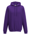 products/jh001-purple_3477.png