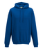 products/jh001-royal-blue_3479.png