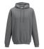 products/jh001-steel-grey_3482.png