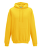 products/jh001-sun-yellow_3484.png