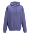 products/jh001-true-violet_3486.png