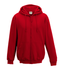products/jh050-fire-red_3583.png