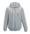products/jh050-heather-grey_3585.png