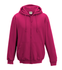 products/jh050-hot-pink_3586.png