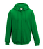 products/jh050-kelly-green_3588.png