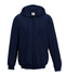 products/jh050-new-french-navy_3589.png