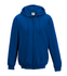 products/jh050-royal-blue_3593.png