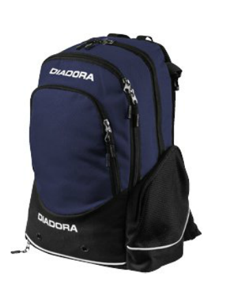 BACKPACK EQUIPO