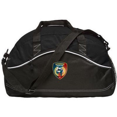 Basic Bag - Nesodden Judo