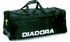 Diadora Roll Bag