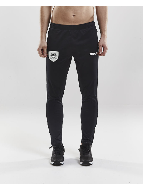 Progress Pant - Sola Innebandy