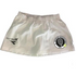 products/skjort_tennis_bc0eec80-1918-4cea-8685-7a33987eae19.png
