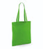 products/westfordmill_w101_apple-green.jpg