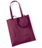 products/westfordmill_w101_burgundy_a_1292.png