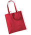 products/westfordmill_w101_classicred_a_1297.png