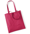 products/westfordmill_w101_cranberry_a_1298.png